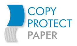 Copy Protect Paper ( a subsidiary of Ferntree Print )